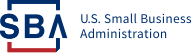 US Small Business Administration Office of Government Contracting