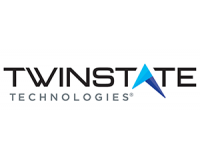 Twinstate Technologies
