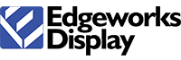 Edgeworks Display