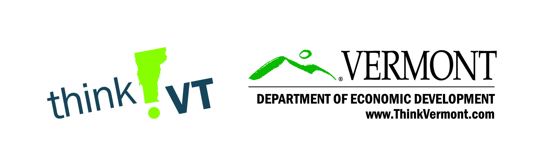 Vermont Department of Economic Development